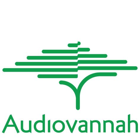 Audiovannah