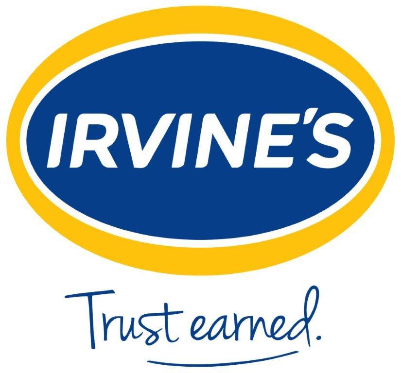 Irvines_BrandMark (2)