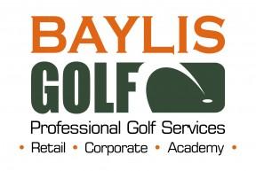 baylislogo01- pdf